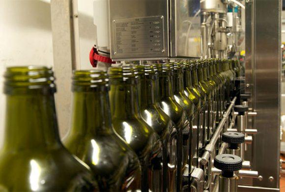 Confezionamento e Commercializzazione Olio Extravergine di oliva