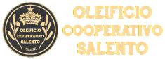 Oleificio Cooperativo Salento